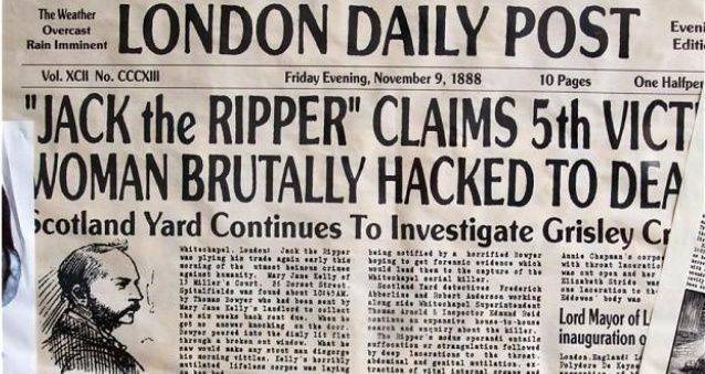 jack-the-ripper-headline