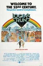 logans run.jpg