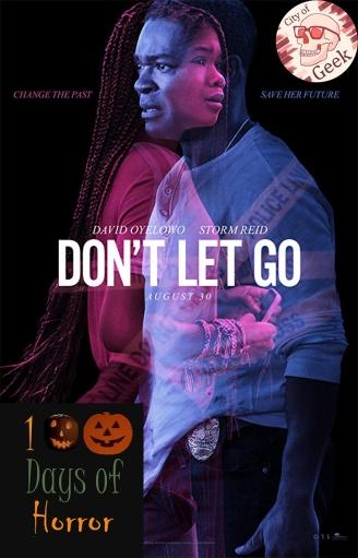 dont let go cog.jpg