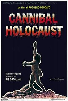 220px-Cannibal_Holocaust_movie